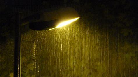 imagenes feliz noche de lluvia despedidas p 225 gina 2