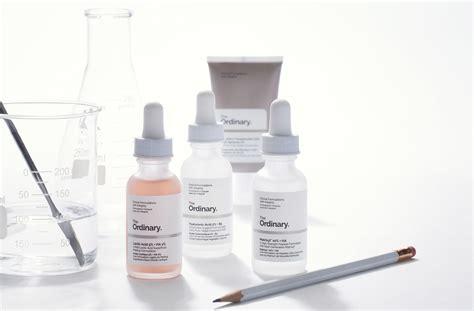 Murah Meriah Inez Anti Aging Serum the ordinary brand skin care murah meriah yang