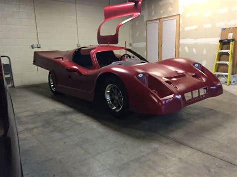 porsche 917 kit car porsche vw 917 kit car