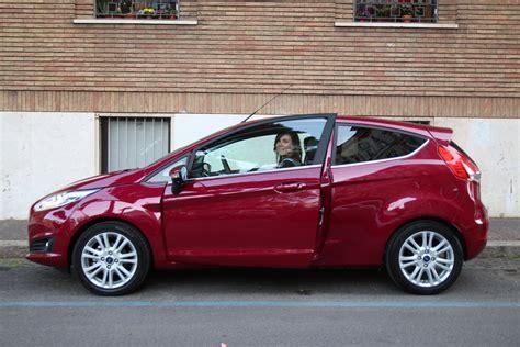 2012 ford focus acceleration problem ford explorer vibration on acceleration