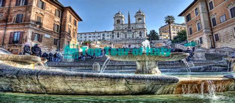 best tour rome vatican tours best tour of vatican rome tours