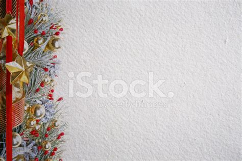 christmas images art christmas invitation background stock photos
