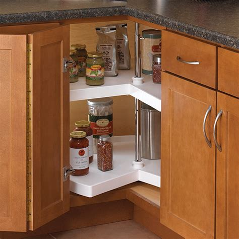 magic corner kitchen storage kitchen cabinet organizers