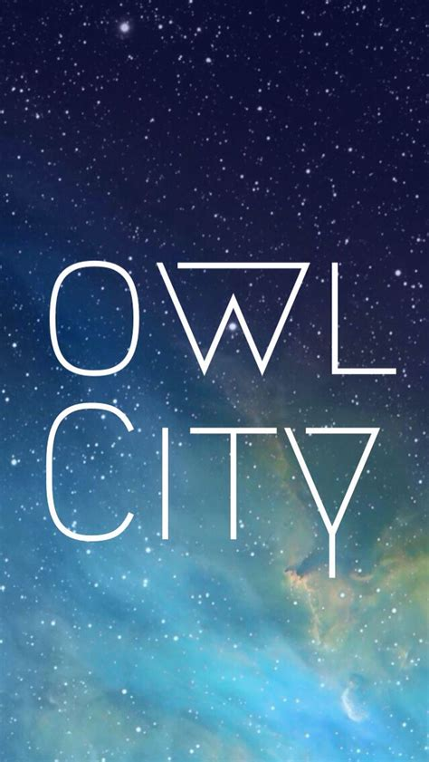 owl city 02 1441 best owl city images on owl city adam