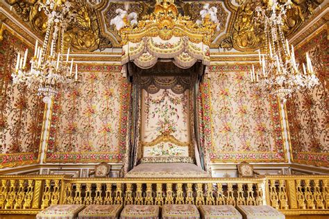 palace of versailles versailles france the queen s
