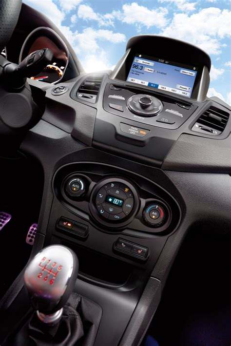 ford sync support ford sync 3 launches on ford escape this