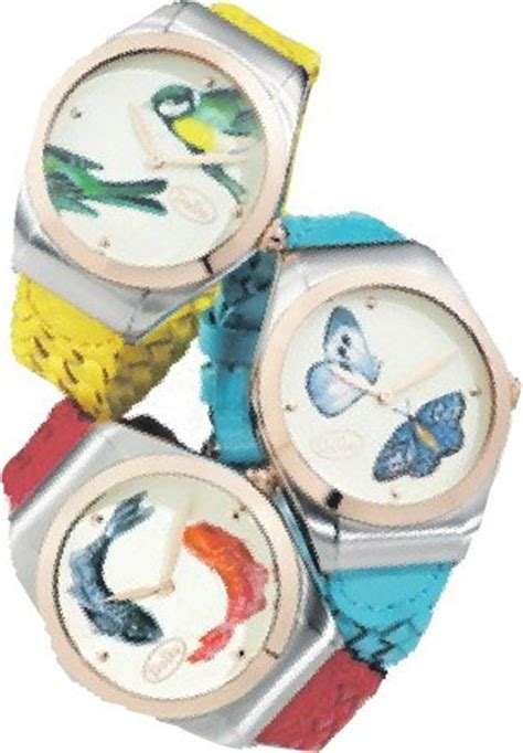 orologio dodo pomellato dodo a 20 anni si regala una linea di orologi mf fashion