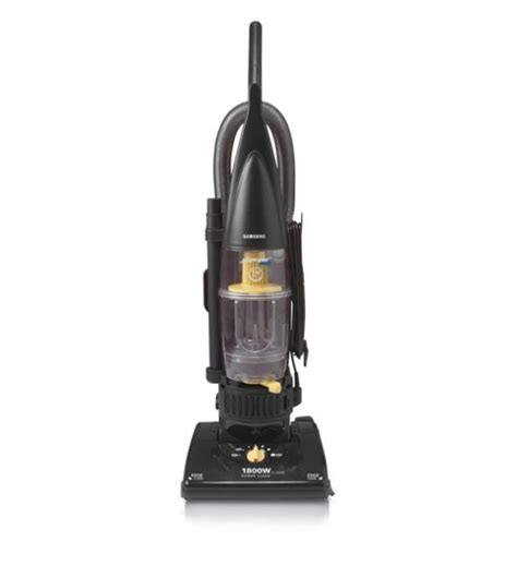 Vacuum Cleaner Tesco buy samsung su2920 1800w turbo upright bagless vacuum cleaner from our all vacuum cleaners range