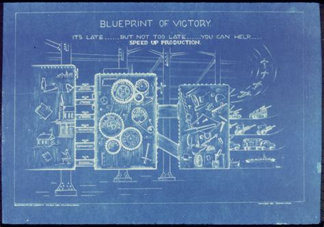 Records Blueprints File Blueprint Of Victory Nara 534555 Jpg Wikimedia