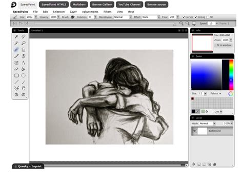 draw program online amazing drawing programs free online contemporary