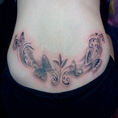 dragonfly tattoo malaysia tattoo design for women 31