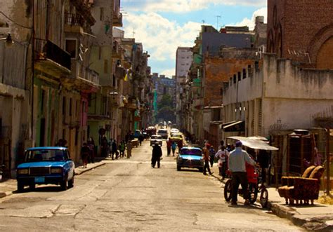 cuba now the revealing faces of today s cuba marketwatch