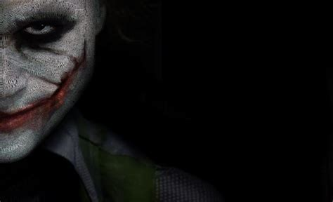 joker themes hd hdmou top 20 the joker wallpapers in hd