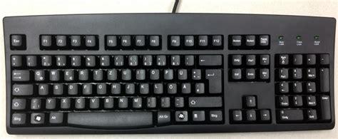 german keyboard layout download windows german keyboard