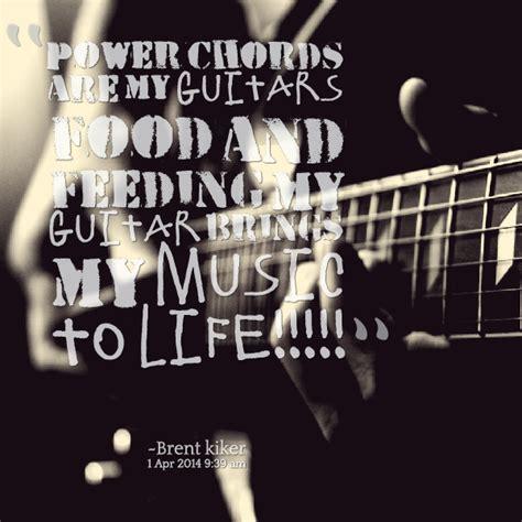 guitars quotes image quotes  hippoquotescom