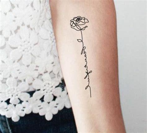 tattoo arm vorlagen frau 25 best ideas about tattoo vorlagen frauen on pinterest