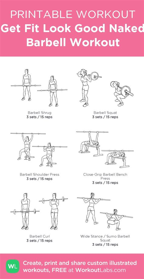 crossfit workouts with weights eoua