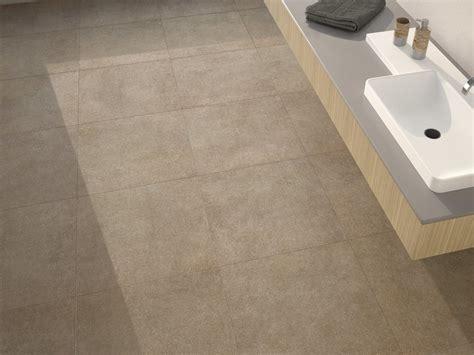 piastrelle caesar prezzi pavimento rivestimento in gres porcellanato classique by