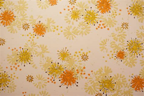 floral wallpaper for walls vintage wallpaper for walls 2017 grasscloth wallpaper