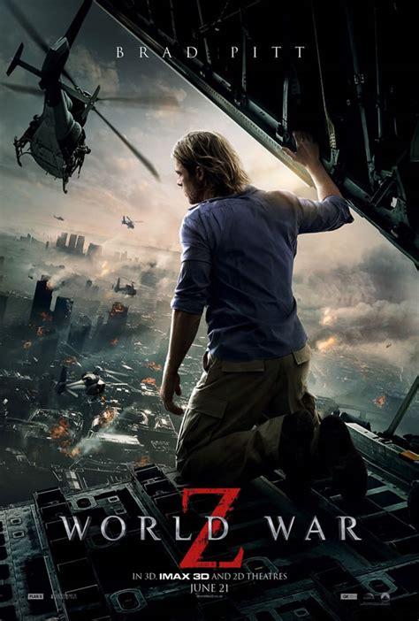 film gratis world war z free movie download world war z 2013 720p brrip full hd