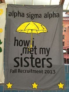 how i met my 1000 images about akpsi on big fraternity shirts and t shirt designs