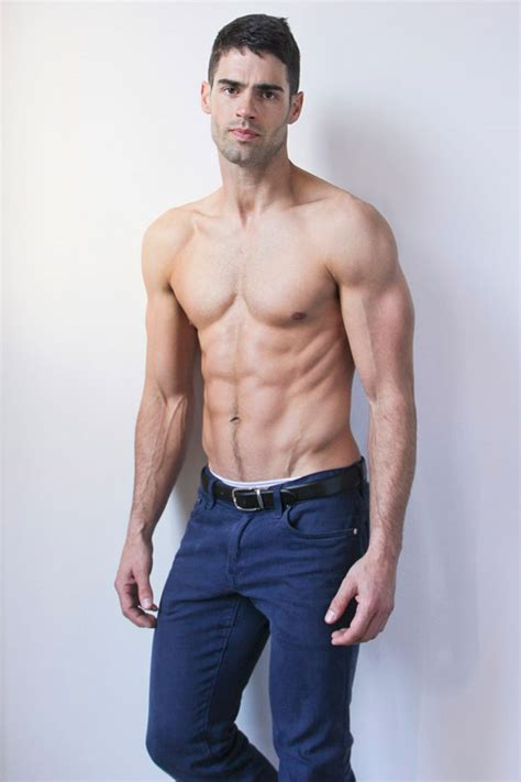 White Modeling