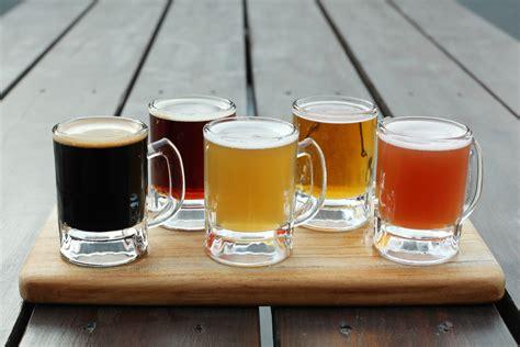 craft beer the bay area s craft beer boom huffpost