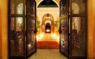 le r 244 le de l artisanat marocain dans la promotion du tourisme