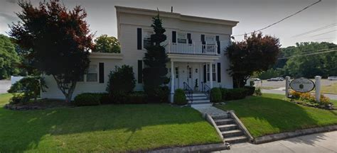 dellavecchia funeral home southington ct 06489 yp