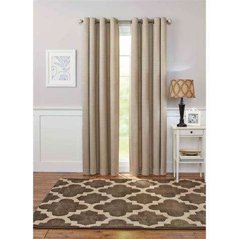velvet curtains 108 length 108 length curtains canada curtain menzilperde net