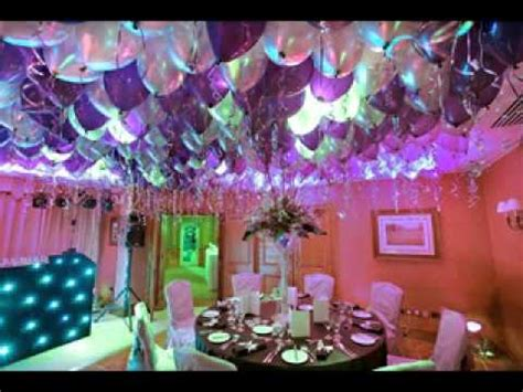 party themes cool cool party ideas for teenagers youtube