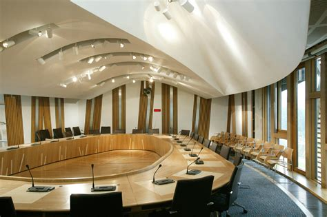 day in the committee room scottish parliament haemophilia scotland