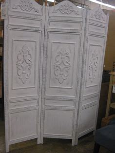 World Market Room Divider by Edwardian Styles By Knightkoni On