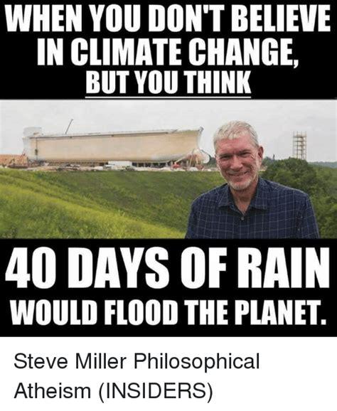 Climate Change Meme - 25 best memes about planets planets memes
