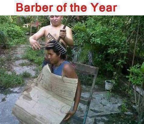 cheap haircuts cork 93 best barber s around the world images on pinterest