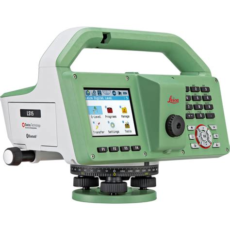 leica digital price opti cal survey equipment digital levels levels