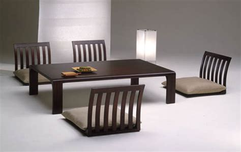 japanese dining table dining table january 2013