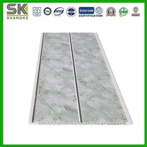waterproof ceiling tiles bathroom hot selling waterproof pvc ceiling tiles bathroom wall panels buy pvc ceiling tiles