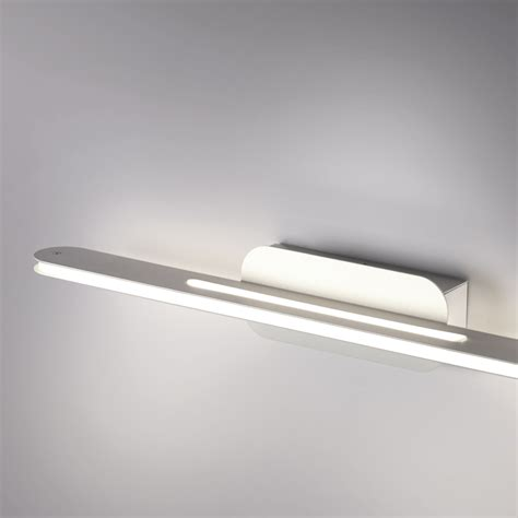 helle wandleuchte tratto l 228 ngliche led wandleuchte ip44 artylux