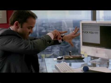 Entourage Meme - entourage ari gold f u email youtube