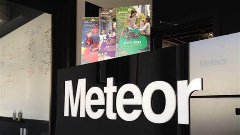 meteor tutorial whatsapp 11 insightful tutorials for meteor developers