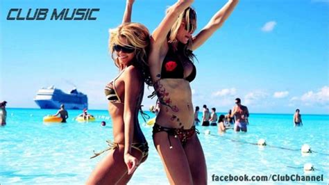 best house music 2012 best house music club mix 2012 club music mixes 7 youtube