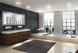 modern master bathroom ideas mirror wall design bedroom decorating ideas