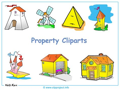 free clipart downloads property clipart free desktop backgrounds