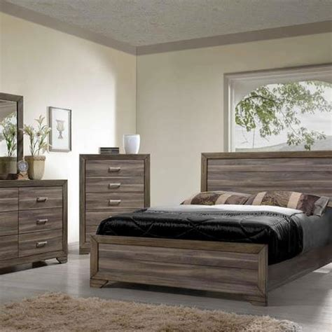 north shore sleigh bedroom set sale north shore sleigh king bedroom set by ashley furniture