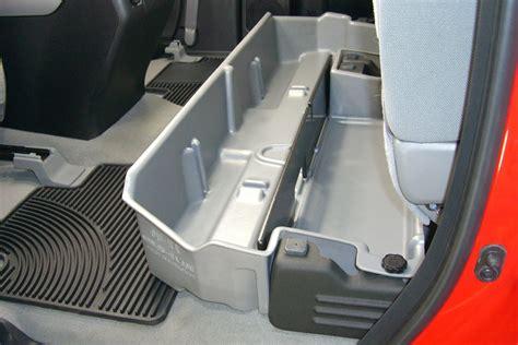 seat gun safe jeep wrangler 2015 jeep wrangler unlimited du ha truck storage box and