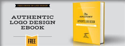 design logo ebook free logo design ebook