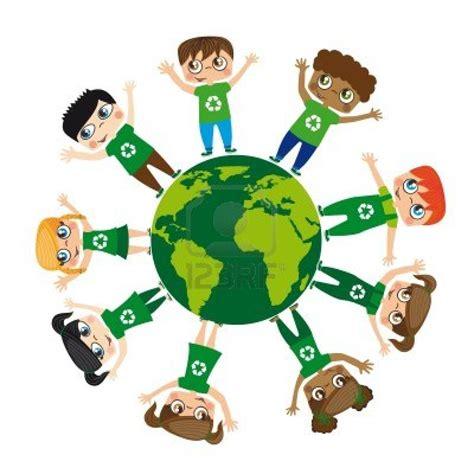 imagenes infantiles reciclaje 15m benet 250 sser taller de reciclaje para ni 241 os y sesi 243 n de