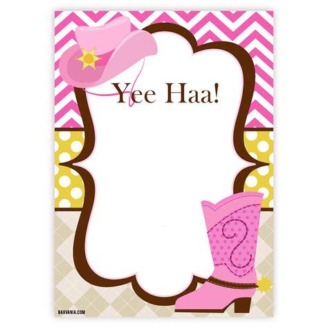 hello kitty birthday invitation template invitations online