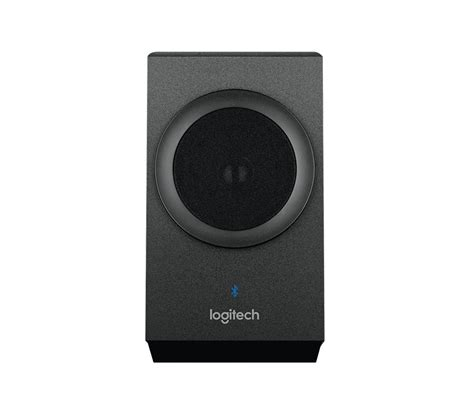 Speaker Komputer logitech z337 bluetooth 2 1 pc speakers with subwoofer en nz